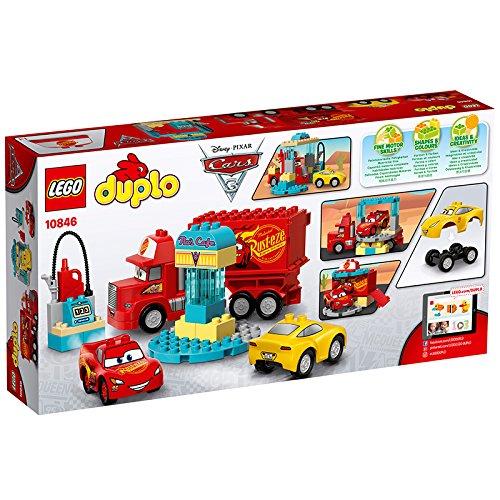 LEGO-DUPLO-IP-New-Cafetera-de-Flo-10846