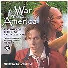 War That Made America [Story O