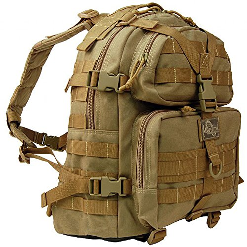 maxpedition-condor-mochila-tamano-25-l-color-caqui