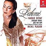 Delibes - Lakmé / Dessay, Kunde, Van Dam, Haidan, Leguérinel, Petibon, Capitole de Toulouse, Plasson