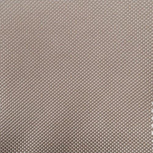 tessuto-impermeabile-per-tendalino-imbarcazione-gazebo-e-rivestimento-esterno-tortora