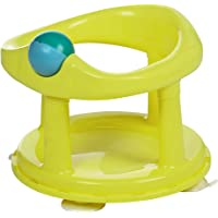 Safety 1st Swivel Bath Seat, Lime