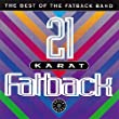 21 Karat Fatback