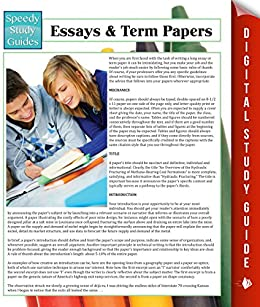 digital term papers essays Digital forensics order  help with term paper cheap essays do my  narrative essay purchase term paper buy urgent research papers write essays college.