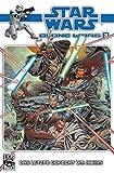 Star Wars Klonkriege Sonderband 3: Das letzte Gefecht von Jabiim - John Ostrander