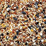 Kampol Wildvogelfutter DZP 10kg