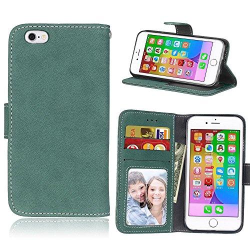 ecoway-custodia-in-pelle-retro-frosted-pu-per-iphone-6-6s-47-zollcaso-copertura-telefono-involucro-d