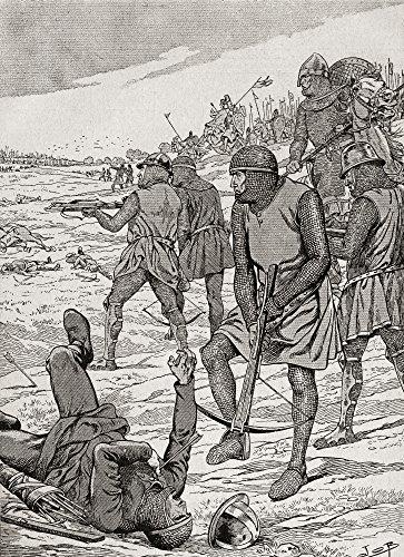 ken-welsh-design-pics-battle-of-bouvines-1214-from-agenda-buvard-du-bon-marche-published-1917-photo-