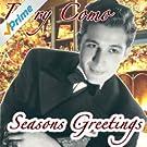 Season's Greetings (Perry Como's Christmas Album)