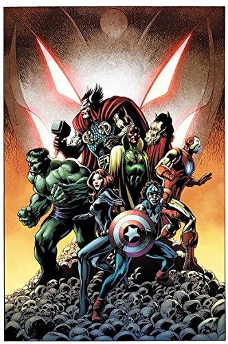 Avengers (The Avengers)