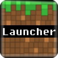 Block-Launcher for PE