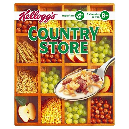 kelloggs-country-store-luxury-wholesome-muesli-750g