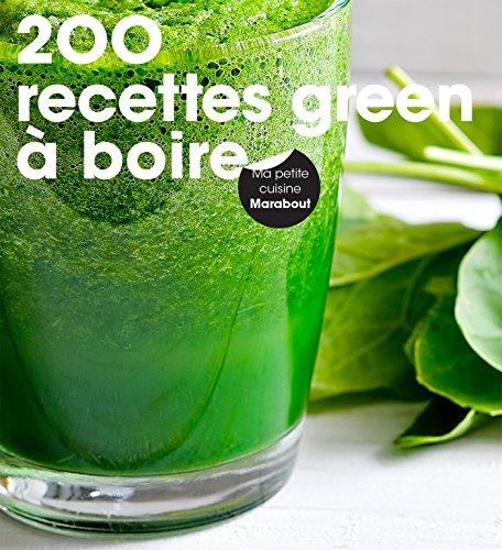 200 recettes...