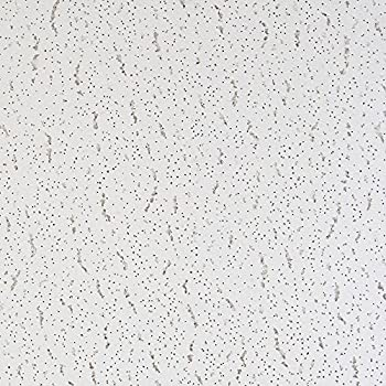 Fine 12 X 12 Floor Tile Tall 12X12 Acoustic Ceiling Tiles Clean 24 X 48 Drop Ceiling Tiles 2X4 Ceiling Tiles Old 3X6 White Glass Subway Tile Fresh4 Tile Patterns For Floors Armstrong Tatra Suspended Ceiling Tiles: Amazon.co