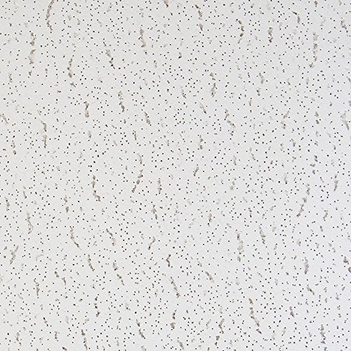 armstrong-tatra-suspended-ceiling-tiles