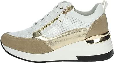 Keys K-4150 Sneakers Donna