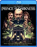 Prince of Darkness: Collector's Edition [Blu-ray] [US Import]