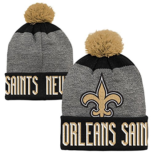 New Orleans Saints Youth Bambino NFL