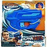 Hasbro Super Soaker A5625E24 - Alpha Fire, Wasserpistole