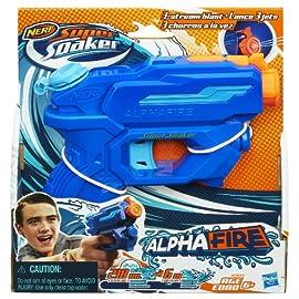 Hasbro-Super-Soaker-A5625E24-Alpha-Fire-Wasserpistole