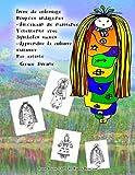 Telecharger Livres livre de coloriage Poupees indigenes Americain de naissance Vetements avec Symboles sacres Apprendre la culture s amuser Par artiste Grace Divine (PDF,EPUB,MOBI) gratuits en Francaise