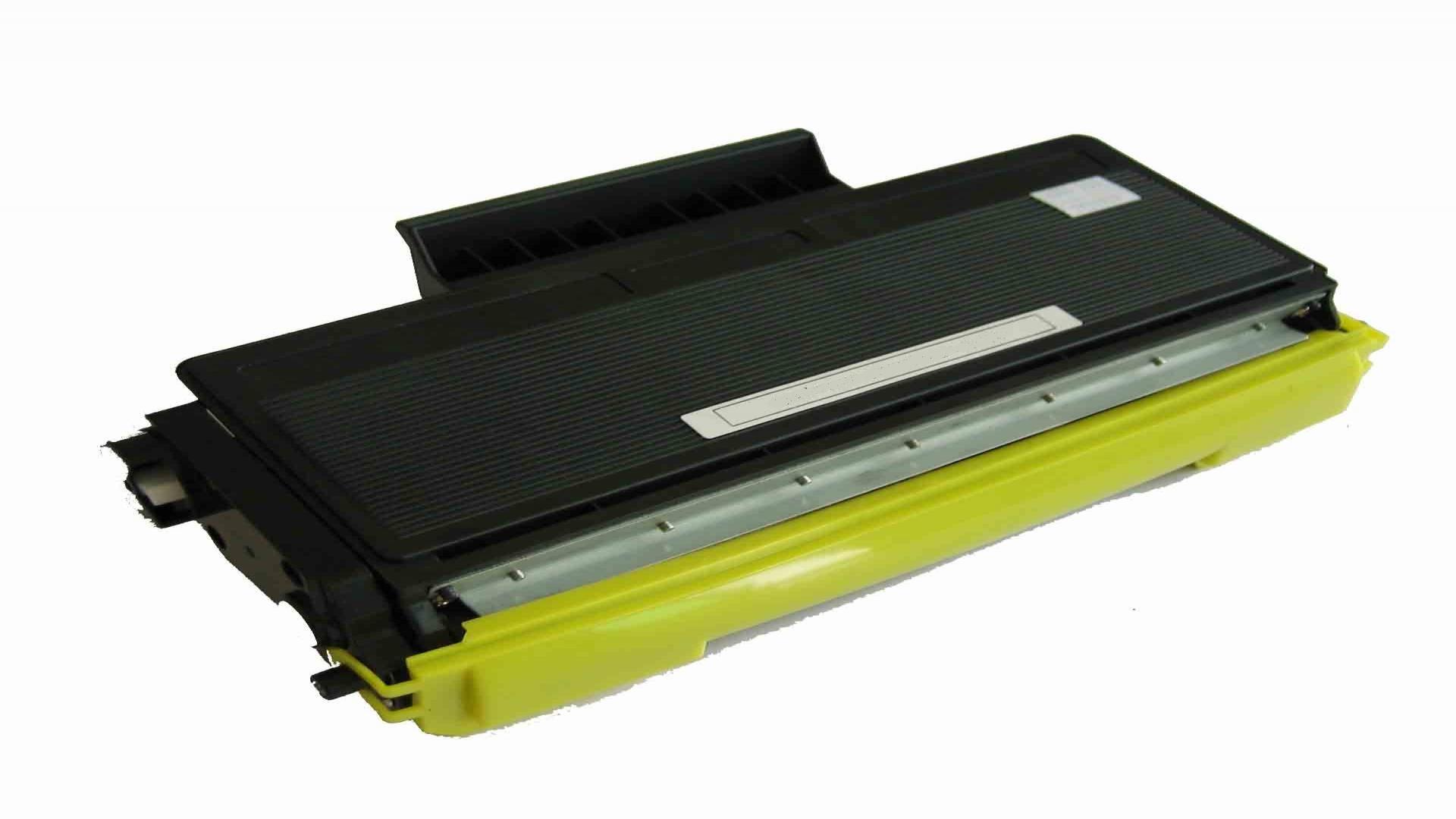 Alternativer Eurotone Toner TN 3170 per Brother HL Serie: HL 5240, HL 5250, HL 5250DN, HL 5270, HL