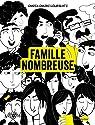Famille nombreuse par Loueslati