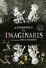 Els Imaginaris par Harrold