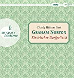 ISBN 3839893895