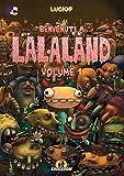 Benvenuti a Lalaland: 1