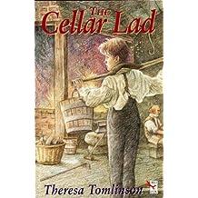 The Cellar Lad