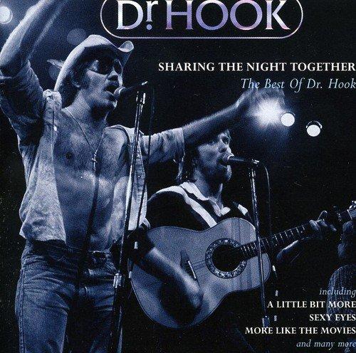 Preisvergleich Produktbild Sharing the Night Together