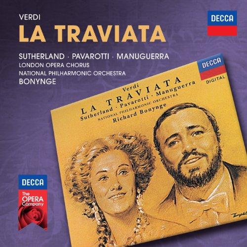 verdi-la-traviata-act-3-tenesta-la-promessa-attendo-n-a-me-giungon-mai-addio-del-passato