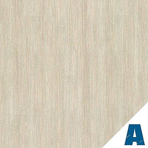 artesive-wd-063-madera-desgastada-60-cm-x-5mt-pelicula-adhesiva-vinilo-efecto-madera-para-la-decorac