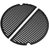 Tefal Aromati-Q Grillrost, schwarz, 38 x 28.5 x 9 cm, XA4218