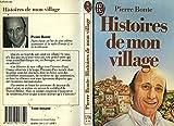 Histoires de mon village