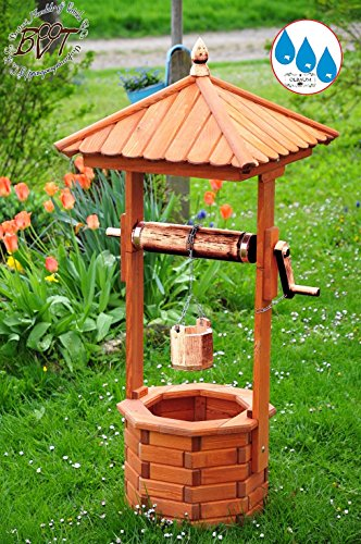fontaine-de-design-avec-cuivre-mtallique-designer-fontaine-de-jardin-env-100-110cm-einstckig-classiq