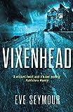 Vixenhead