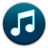 Mp3 Musica Organizer