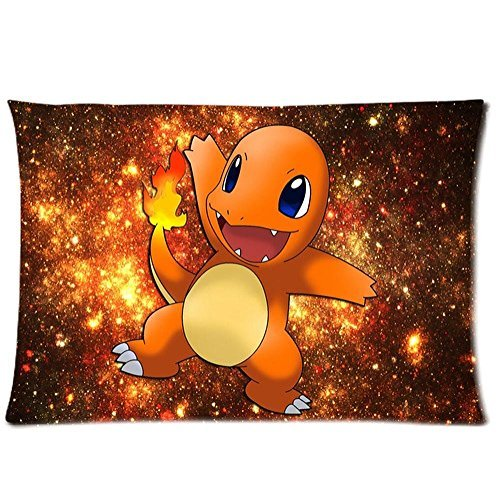 naihe-hope-tree-charmander-whole-sale-brand-new-standard-size-rectangle-pillow-cover-case-2030inch-t