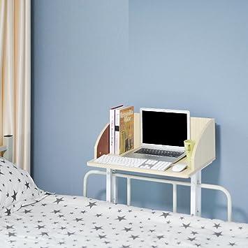 Amazon.de: ZCJB Creative Dorm Room Computer Schreibtisch ...