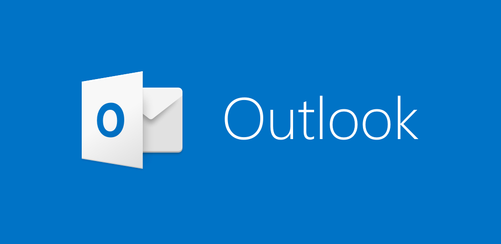 Microsoft Outlook: Amazon.co.uk: Appstore for Android