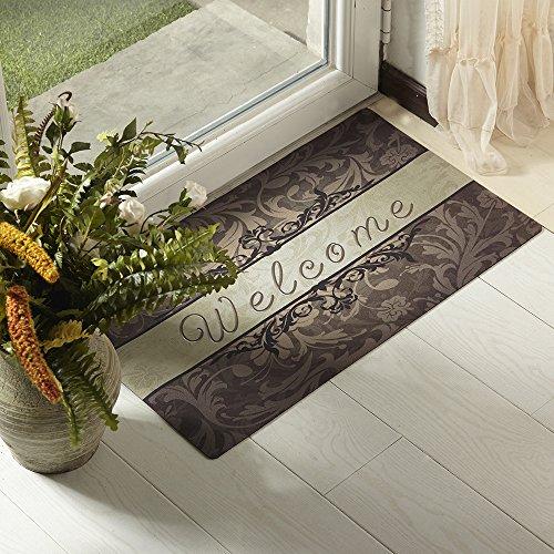 amagabeli-rubber-front-door-welcome-mat-inside-carpet-entry-way-no-slip-floor-mats-for-home-decor-mo