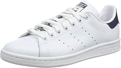 adidas Stan Smith, Scarpe da Tennis Unisex – Adulto