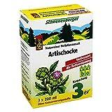 Artischockensaft Schoenenberger 3X200 ml