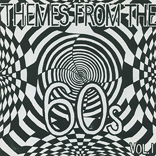 Themes from the Sixties, Vol. 1