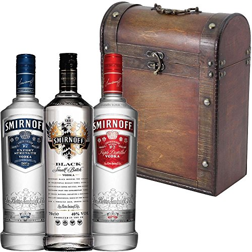 smirnoff-vodka-gift-set