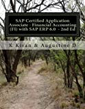 SAP Certified Application Associate – Financial Accounting (FI) with SAP ERP 6.0 – 2nd Ed
