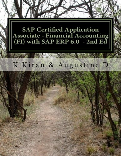 sap-certified-application-associate-financial-accounting-fi-with-sap-erp-60-2nd-ed