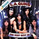 The Very Best Of L.A. Guns (Re-Recorded) [Explicit]